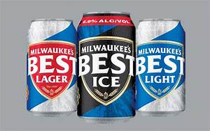5 Things You May Not Know About Milwaukee39s Best Beer