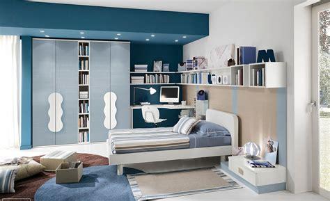 l for bedroom modern kid s bedroom design ideas