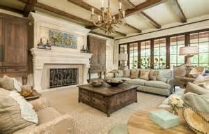 wohnzimmer wand luxus luxus möbel wohnzimmer elvenbride