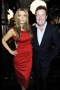 Piers Morgan – Salary, Net Worth, Wife, Age, Wiki, Trivia