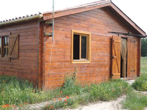 chalet moderne en kit free maison with chalet moderne en