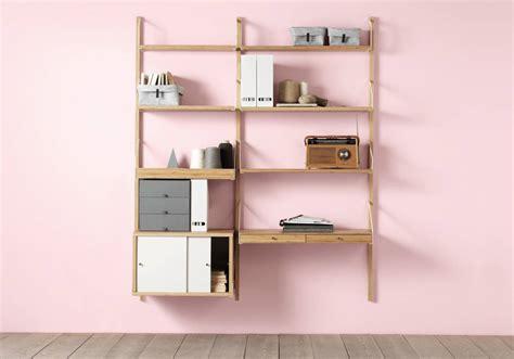 sur bureau ikea bibliothèques belles et pratiques notre sélection pour