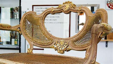 aurelio mobili restauro mobili roma doratura laccatura tone intaglio