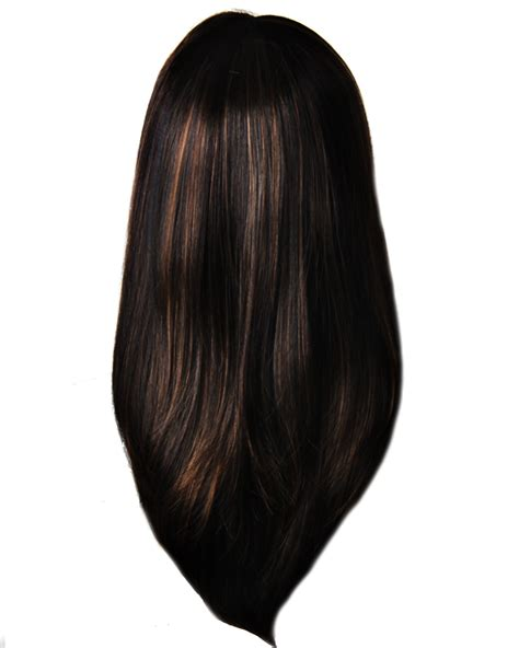 smooth hair clipart   cliparts  images  clipground