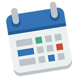 Home Design Studio Pro Mac Registration Number by Planner Studio Pro 1 4 1 Macos
