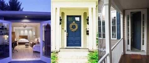 Doors For Patio Doors Canada by Doors Back Doors Patio Doors Installation In