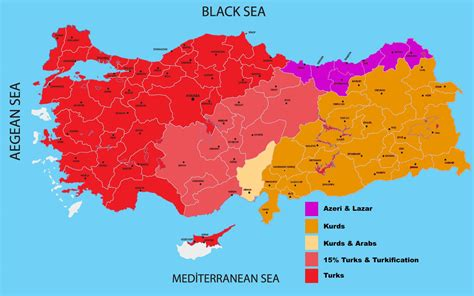 ottoman empire language turkey ethnic groups middle east geography map