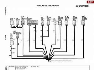 2006 Sprinter Wiring Diagrams