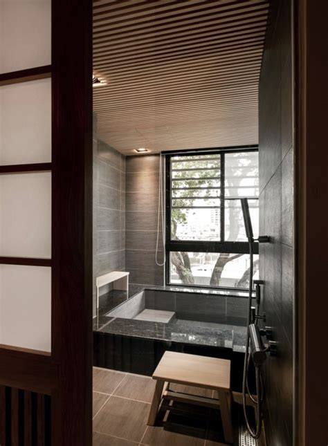 modern minimalist interior design japanese style interior design ideas ofdesign
