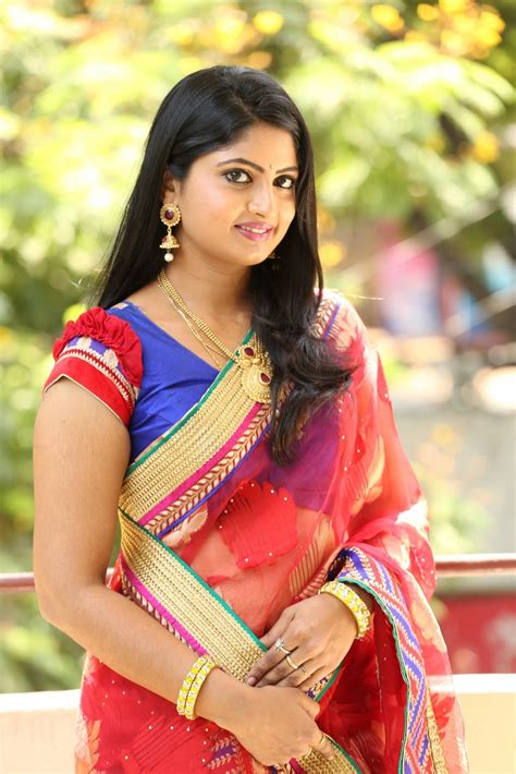 mounica latest glamorous  hd latest tamil actress