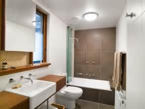 small narrow bathroom design ideas narrow bathrooms