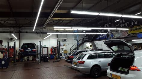 age si e auto luxembourg eclairage atelier auto mgltech mgltech