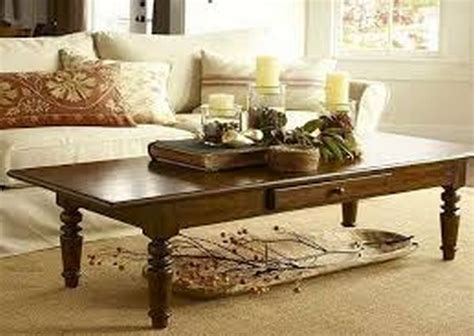 See more ideas about french country decorating, country coffee table, french country coffee table. Top 50 French Country Coffee Tables | Coffee Table Ideas