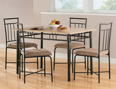 Dining Room Chairs Set Of 4 Mariaalcocercom