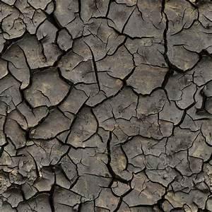 Texture jpg cracked dry ground
