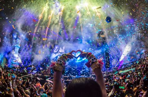 Rave android playstore ios appstore support rave wear rave. RAVE Dictionary For Beginners