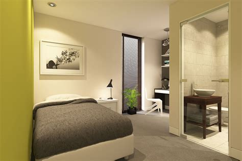 Bedroom Cams by Brand New Release Student Pods In Bolton Www Mercyhomes