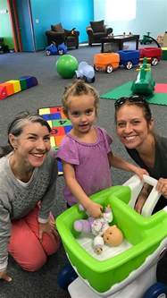 Structured Classes For Kids - K Peas Place - Indoor Play ...