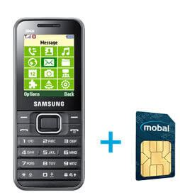 international cell phones international cell phones get unlimited data texts as