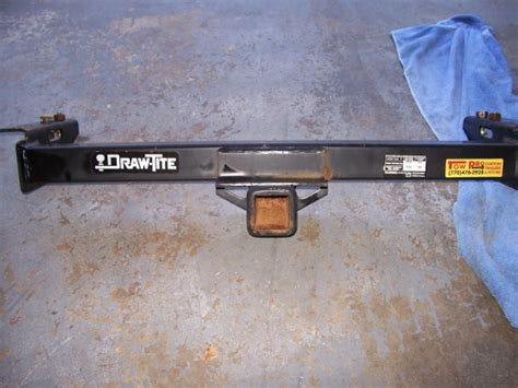 jeep cing trailer jeep cherokee hitch