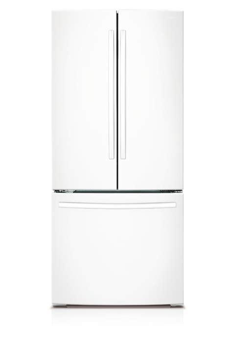 white door refrigerator refrigerators parts refrigerator reviews