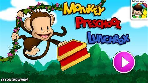 monkey preschool lunchbox best app for iphone 134 | maxresdefault