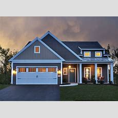 Home  Firstenergy  Pennsylvania Energy Efficient New Homes