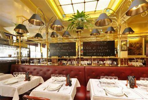 restaurant cote cuisine reims reims dining brasserie du boulingrin hungry gerald