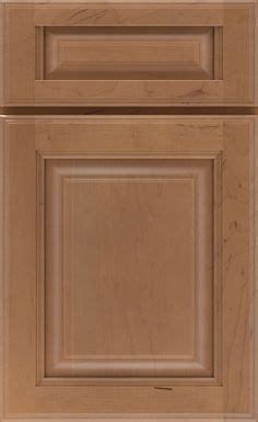 kitchen cabinet door larsen rustic alder cabinets 2480