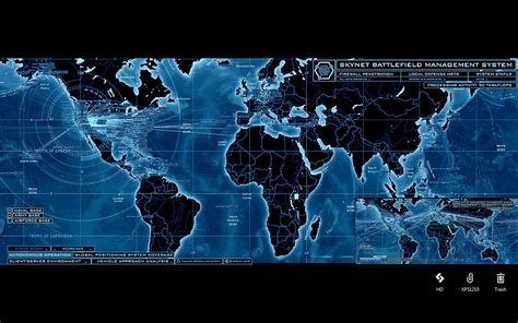 Digital World Wallpaper Hd by 47 World Map Desktop Wallpaper Hd On Wallpapersafari