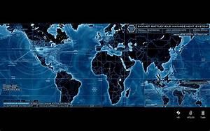 [47+] World Map HD Wallpaper on WallpaperSafari