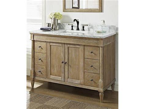 30 best 48 inch bathroom vanity interior decorating colors interior decorating colors
