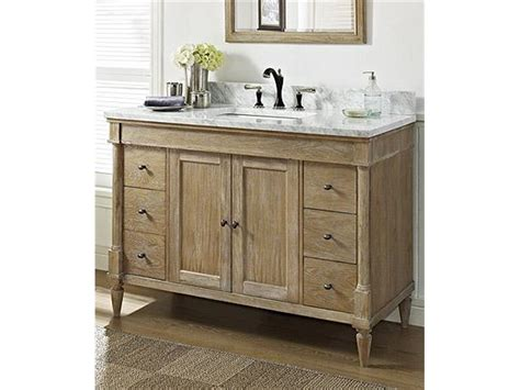 bathroom vanities  sink eo furniture