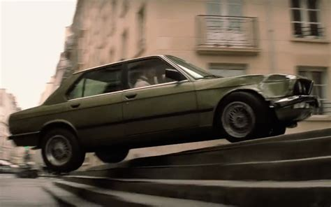 mission impossible fallout tom cruise faehrt bmw er