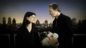 A Couch in New York French Movie Streaming Online Watch