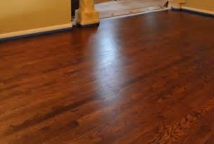 types of wood floor finishes hardwood floor finishes finishing techniques installation repair refinish in seattle wa