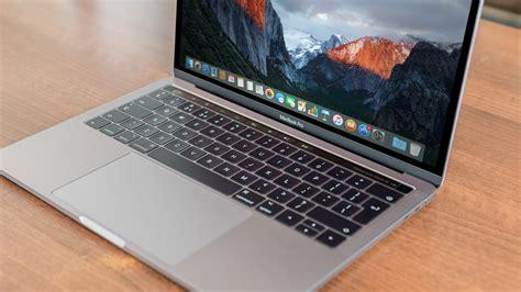 Best Buy Macbook Pro Best Macbook 2018 Which Macbook Should I Buy Macworld Uk