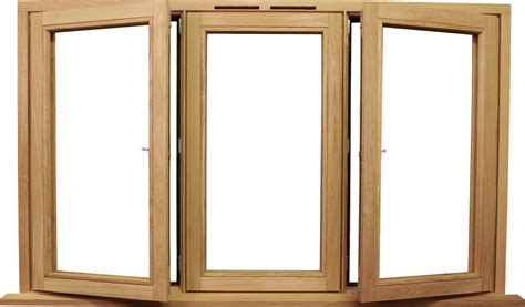 bespoke wooden flush casement windows design  buy