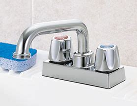 canadian tire kitchen sink faucets fixtures canadian tire canadian tire 5105