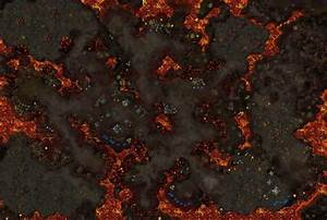 CampaignGates Of Hell Liquipedia The StarCraft II