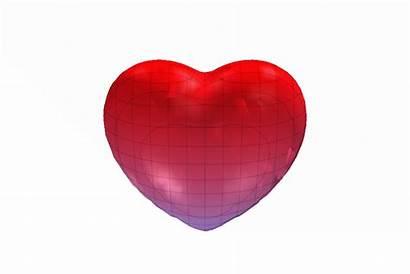 Heart 3d Clipart Clip Library