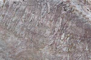 Marble Rough Texture 03 by goodtextures on DeviantArt