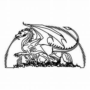 Drachen Schwarz Weiß : kostenlose malvorlagen window color fensterbilder zum download ~ Orissabook.com Haus und Dekorationen