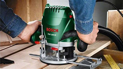 wood router  precision cutting   diy jobs