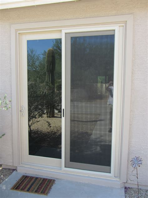 Outswinging Patio Doors by Replacement Windows For Doors Andersen Windows