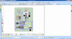 Electrical Panel Pesign Software