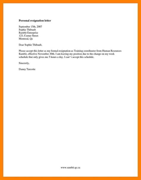10 How To Make Phlets On Word Barber Resume Template For Resignation Letter Sle Absolutely Free