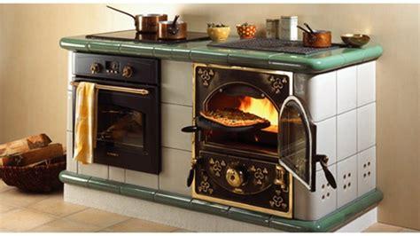 cuisine equipees cuisine mixte gaz bois wraste com