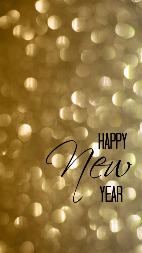 download happy new year hd wallpapers for iphone play apps for pc