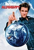 Movie Review: Bruce Almighty | Jagged Little Blog